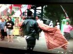 Walkot Tangerang soal Paman Bopong Jenazah Ponakan: Saya Tegur Dinkes