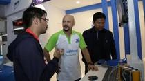 Hari Kebangkitan Teknologi Nasional, BPPT Ajak Tingkatkan SDM Iptek