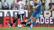 Pekan Mudah Inter Milan, Juventus Ditantang Parma