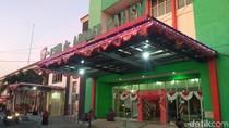 Korban Pesta Miras Situbondo Dibawa ke Rumah Sakit Secara Bergantian
