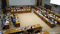 FKPP Usul Pemerintah Jamin Independensi-Otonomi Pesantren di RUU