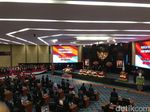 Sah! Ini 106 Anggota DPRD DKI Jakarta Periode 2019-2024