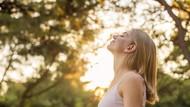 5 Aktivitas Sederhana Agar Kamu Nggak Lemas Setelah Bangun Tidur
