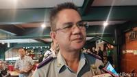 DKI Tolak Rekomendasi Batasi Transportasi, Tunggu Penetapan PSBB