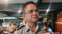 SIKM di Jakarta Diganti CLM, Bagaimana kalau Ada yang Bohong?