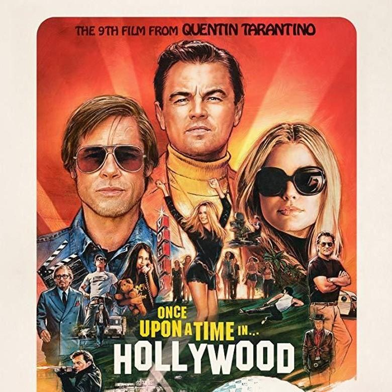 Foto: imdb/ istimewa