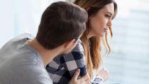 Ini Alasan Wanita Sering Ungkit Masa Lalu Saat Bertengkar dengan Pasangan