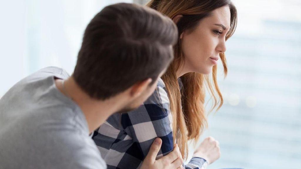 Viral Curhat Wanita Disuruh Buktikan Masih Perawan oleh Tunangan & Keluarga