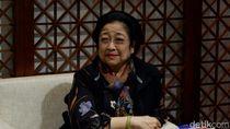 Menyoal Reunifikasi Korea, Megawati: Jerman Saja Bisa Bersatu