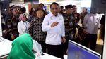 Asyik, Kini Bogor Punya Mal Pelayanan Publik