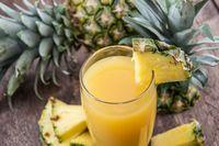 7 Makanan Enak Ini Bisa Jadi Obat Alami Atasi Batuk dan Pilek
