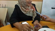 Nasib Rumah Tunggu Kelahiran Ponorogo yang Gagal Tarik Minat Bumil