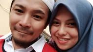 Pria Ini Disalahkan Istri Zul Zivilia terkait Vonis 18 Tahun Bui