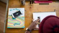 7 Rekomendasi Aplikasi Asyik untuk Mengerjakan Tugas Sekolah