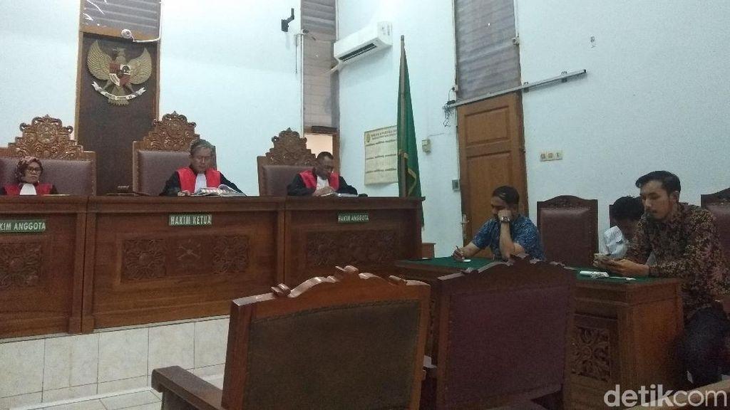 PN Jaksel Kabulkan Gugatan Mulan Jameela Cs