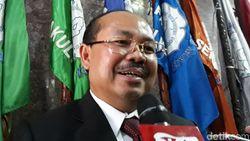 Ombudsman Minta Pemerintah Selesaikan Masalah Papua Hingga ke Akar