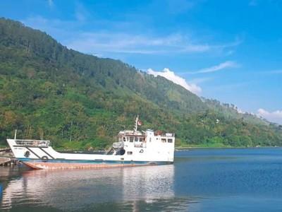 Wisata Halal di Danau Toba, DPD ASITA Berikan Penjelasan