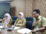 Kasus Paman Bopong Jenazah Ponakan, Dinkes Tangerang Siap Disanksi