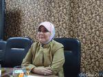 Dinkes Kota Tangerang Revisi SOP, Ambulans Kini Bisa Angkut Jenazah