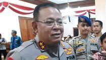 Selain Mak Susi, Polisi Periksa 6 Saksi Terkait Rasisme di Asrama Papua