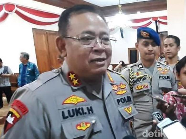 Polisi Tetapkan Veronica Koman Tersangka Provokasi Asrama Papua Surabaya