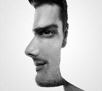 Tebak, Pria Ini Hadap Depan atau Samping? Jawabanmu Ungkap Kepribadianmu