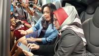 Implementasi IoT Telkomsel ke dalam ekosistem digital Bluebird merupakan perwujudan komitmen dalam mendukung visi Making Indonesia 4.0 dari Pemerintah.