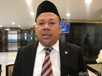 KPK vs DPR Saling Lempar Soal Inisiator Revisi UU KPK