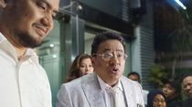 Nyesel Dulu Remehkan Gojek, Kini Hotman Paris Belajar Bisnis Startup