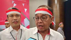 Tingkatkan Persatuan, Hutama Karya Gelar Silaturahmi Kebangsaan