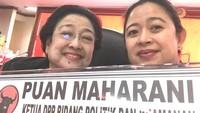 FX Rudy Cerita Curhatan Mega hingga soal Oleh-oleh yang Bikin Puan Iri