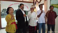 Tokoh Hindu-Adat Dukung Reklamasi Benoa Disetop: Demi Kesucian Bali