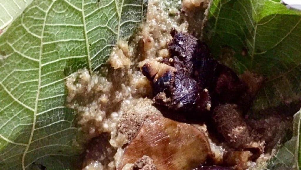 10 Makanan Wonogiri yang Ndeso Tapi Bikin Ketagihan Enaknya