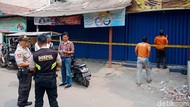 Polisi Simpulkan Bos Sembako di Cilegon Tewas Bunuh Diri