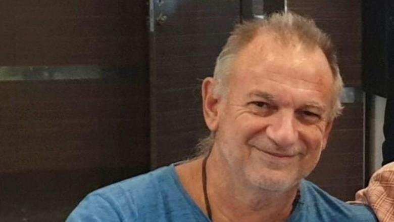 WN Australia Terduga Pemilik Narkoba di Sumba Dipindahkan ke Bali