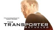 Sinopsis The Transporter Refueled, Tayang di Bioskop Trans TV Hari Ini