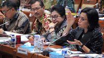 Iuran BPJS Kesehatan Jadi Rp 160.000, Pengamat Cemaskan 2 Dampak Berikut