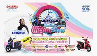 Wisata ke Makassar, Jangan Cuma ke Pantai Losari