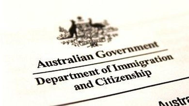 Persaingan Kian Ketat Untuk Mendapatkan Visa Tinggal Tetap di Australia