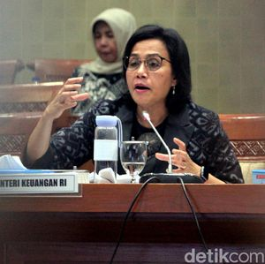 Aturan Perpajakan Bakal Disatukan, Ini Bocorannya