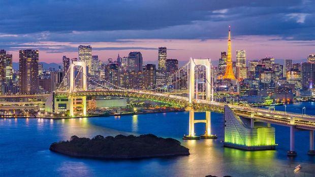 6 Pilihan Tempat Wisata bersama Anak di Jepang