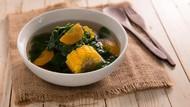 7 Menu Sayur untuk Diet yang Enak dan Sehat