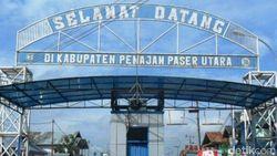 118.000 PNS Hijrah ke Ibu Kota Baru, Ongkosnya Ditanggung Siapa?