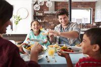 Ini 5 Kelebihan Kalau Anda Masak Sendiri di Rumah