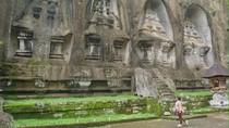 Sensasi Touring 7 Hari di Bali