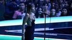 Miley Cyrus Nyaris Bugil di MTV VMA 2015, Ini Foto-fotonya!