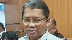 Kominfo: Ada yang Potong Kabel Jaringan Optik Telkomsel di Jayapura