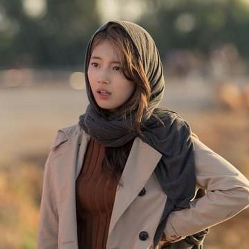 Daftar Drama Korea yang Lagi Naik Daun