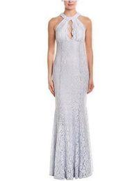 Pilihan gaun tamu pernikahan yang dikritik tidak pantas karena mirip gaun pengantin