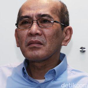 Faisal Basri: Kalau Mau BUMN Bersih, Jaga Pertamina dan PLN!